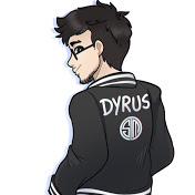 Dyrus